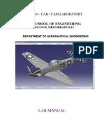 ME1310.pdf