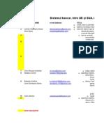 Plan 2013 Sistemul Bancar-2