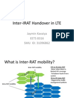 Inter-IRAT Handover in LTE_v3