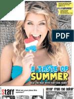 The Weekender 06-19-2013