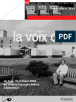 voix_off.pdf