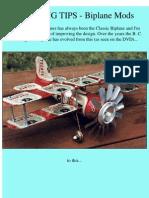 Biplane-Mods.pdf