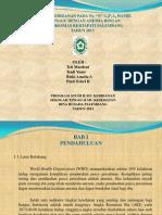 pp_puskes