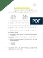 Desarrollo Guia Resumen Examen Mat200