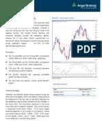 Technical Report, 19 June 2013