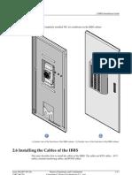 IBBS alarm cable  BTS3012AE.pdf