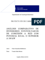 inversores-PFC_Clara_Ormaechea_Ballesteros.pdf
