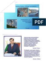 Hydro.pdf