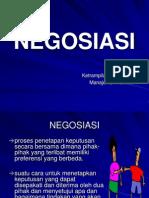 13-Negosiasi.ppt