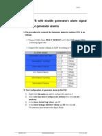 1 1 generator alarm configuration.doc