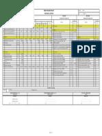 Plan of piping 3 week plan.pdf