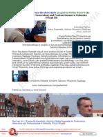 Nur fuer 18+ / Poema dla doroslych 20130619 Stefan Kosiewski do Prokuratury Generalnej nad Prokuraturami w Gdansku FO198 ZR.pdf