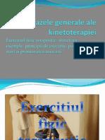 bgk exercitiul fizic terapeutic