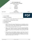 2013-06-19 Zoning Board of Appeals - Full Agenda-1052