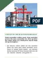 Lec5 Sistem Pemisahan1