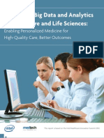 healthcare-leveraging-big-data-paper.pdf