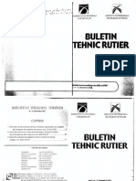 Buletin tehnic rutier No.12-2001.pdf