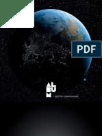 catalogo generale ALBUM.pdf