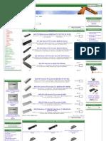 Acheter ASUS Batterie Ordinateur Portable en Ligne
