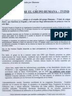 INFORMEsobrehumana.pdf