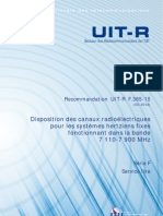 R-REC-F.385-10-201203-7 GHZ