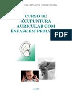 cursodeacupunturaauricularcomnfaseempediatria-101026113810-phpapp02