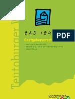 Gastgeberverzeichnis Bad Iburg 2013.pdf