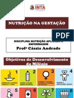 AULA 6 - NUTRIÇÃO NA GESTAÇÃO.pptx