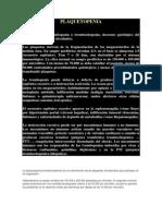 plaquetopenia.docx
