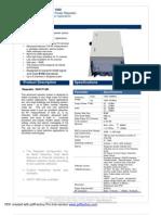 CellVine Repeater 50W_PCS1900