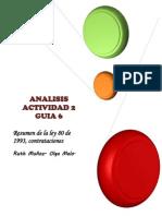 Analisis Actividad 2 Guia 6