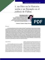 Ejemplo_análisis falla.pdf