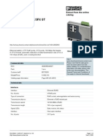CPO_S37_081103_MAL_Networks Manual.pdf