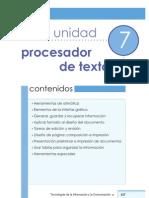 TIC4_u7[1]