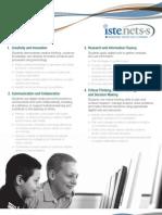 nets-s-standards