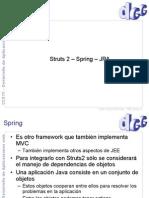 20101118-Struts-JPA