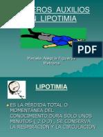 61506029-PRIMEROS-AUXILIOS-LIPOTIMIA