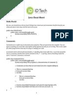 JavaCheatSheet.pdf