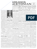 Princetonian_1949-01-14_v73_n008_0001