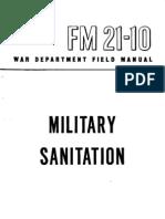 FM21-10