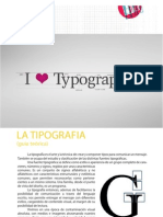 Guia Tipografi_a.pdf