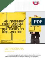 Guia Tipografi_a Pra_ctica.pdf