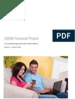 Femtocell White Paper 09-01-26v1