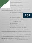 Memorandum of Meeting of the Bilderberg Steering Group, December 6 and 7, 1954, in Paris