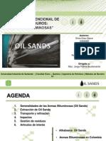 Oil Sands Rafa
