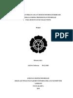 Publikasi_09.22_.1082_.pdf
