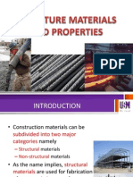 Structure Materials and Properties_2