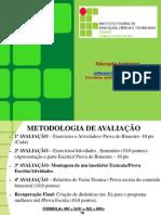 aula1eduambiental-120429090037-phpapp02