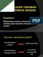 7.Rektan II PT Self Poll-12!10!2011 10 Okt 12