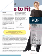 unique_guide_to_fit.pdf